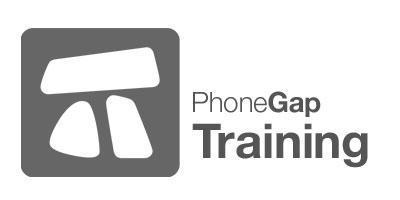 Advanced Mobile App Development Training with PhoneGap...