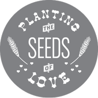 Planting the Seeds of Love - A Benefit Party