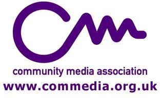 community media platform, producer, partner for the...