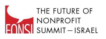 Future of Nonprofit Summit - Israel | FONSI