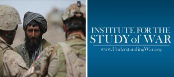 Taking Southern Afghanistan Back from the Taliban -...