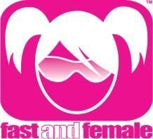 2011 Fast and Female Regional Alaska X-Country Ski...