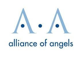 Angel Capital Association Northwest Regional Meeting