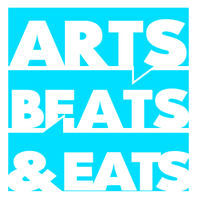 #ArtsBeatsAndEats {CANNED GOOD DRIVE} NOVEMBER 6TH...