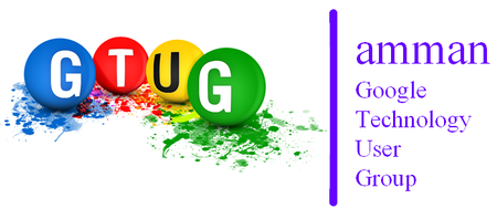 Google Arabia Developer Academy presents: A live...