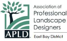 Landscape Design Intensive with Bob Perry