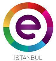 Entrepreneurs Roundtable Istanbul 3