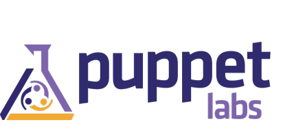 Puppet Labs Open House