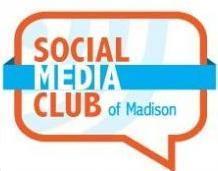Jingle Mingle for CASA | Social Media Club of Madison...