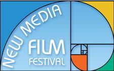NewMediaFilmFestival.com logo
