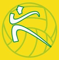 11 & under Spring Volleyball Skills Clinic