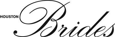 Evening of Bridal Luxury Hosted by Houston magazine