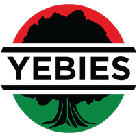 "WWW.YEBIES.COM Presents: ""Handkerchiefs, Heels, and..."