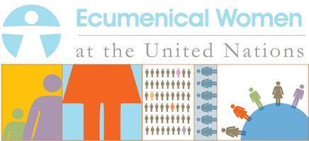 Ecumenical Women Orientation