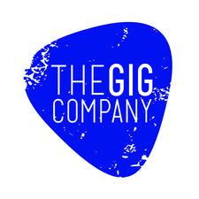 The Gig Company logo