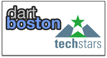 DartBoston & TechStars After Party