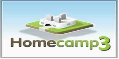 HomeCamp3