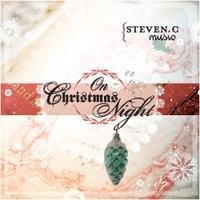Steven C and friends Christmas concert