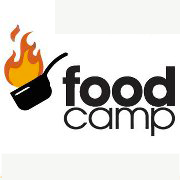 FoodCamp Milano
