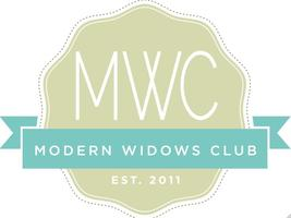 MWC: Social Hour (EVERY 3rd THURS)