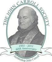 John Carroll Society (JCS) January Mass & Brunch