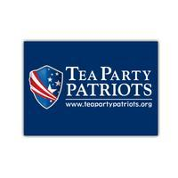 Chicago Tea Party January Meeting: Cedra Crenshaw