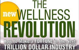 * Wellness Revolution * Business Networking Event*
