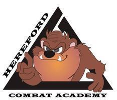 Hereford Open 7: Brazilian Jiu Jitsu Championships