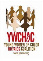 Young Women of Color, Heterosexual Men & Their Role in...