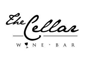 New Year's Eve at The Cellar Cafe & Wine Bar