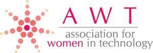 AWT Quarterly Interactive Technology Forum presents...