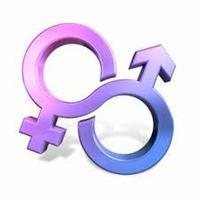 Discussion on Femininity within Queer/Trans...
