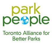 3rd Annual Toronto Park Summit