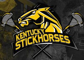 G5: Kentucky Stickhorses