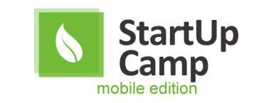 LA Start Up Camp (Mobile Edition)