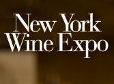 New York Wine Expo