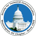Tech Comm in Academia: A Panel of Local Tech Comm...