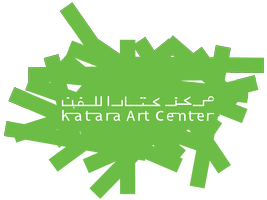 """Exhibition Opening: """"Traces"""" Jaber AlAzmeh"""