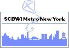 Portfolio Critiques with Mela Bolinao SCBWI Metro NY Pr...