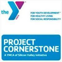 Project Cornerstone-2012-Middle School Summit...