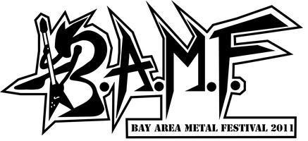 B.A.M.F 2011