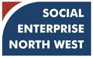 Franchise Master Class for Social Enterprises in the...