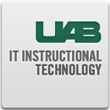 UAB eLPS logo