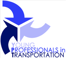 YPT's Transportation Tweetup + Happy Hour - 2011 TRB...