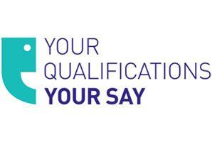 Qualifications for Learning Professionals - Open...