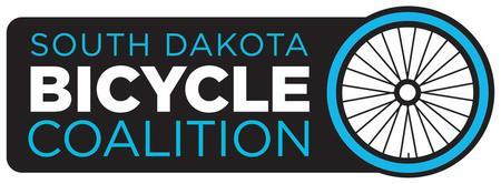 2011 South Dakota Bicycle Summit