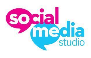 """Social Media Studio - """"Social Media Start-Ups"""""""
