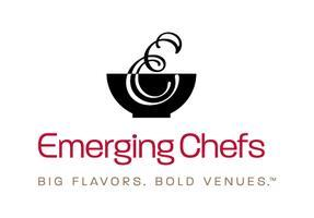 """Emerging Chefs - """"Aphrodisiacs"""" as Presented by Chef..."""