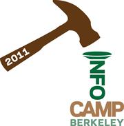 InfoCamp Berkeley 2011