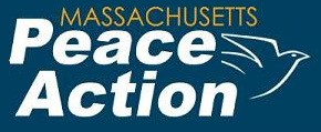 Massachusetts Peace Action Annual Meeting